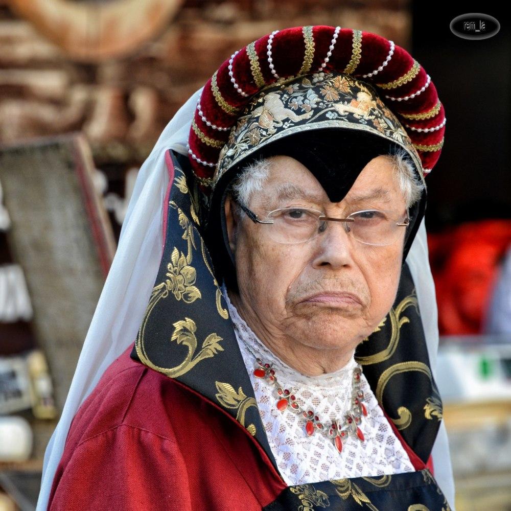 médiévale,fête,brie,costume,deguisement