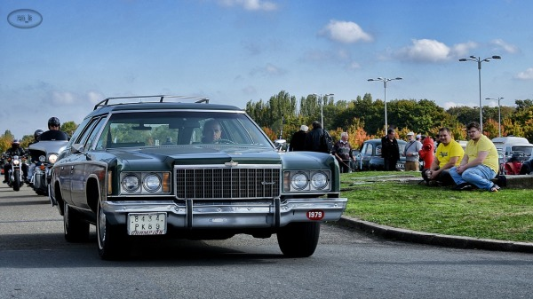 automedon,voiture,americaine,bourget