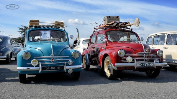 automedon,voiture,bourget