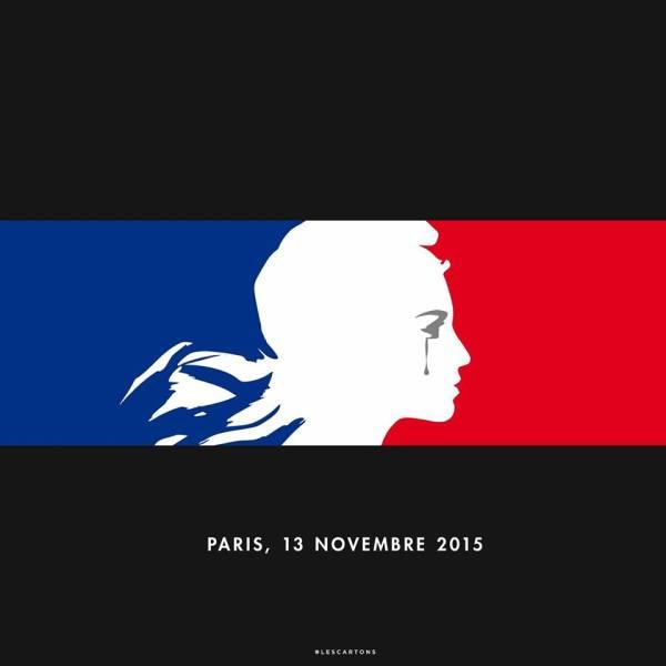 bataclan,paris,liberté
