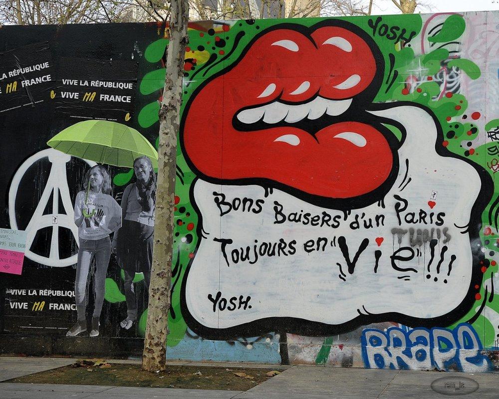 république,paris,place,tag,street