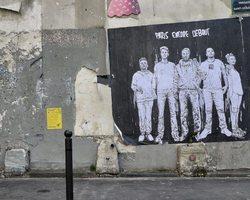 tag,street,paris