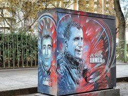 paris,street,art,C215