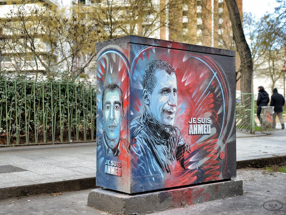 paris,street,art,C215