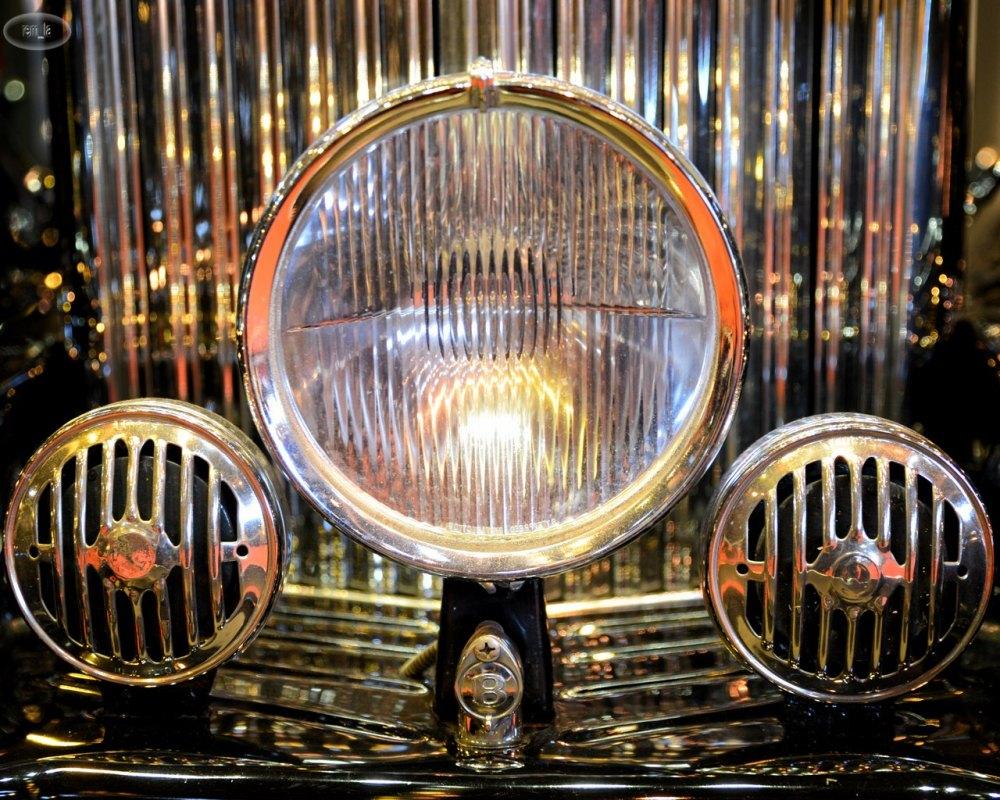 retromobile,voiture,moteur,automobile
