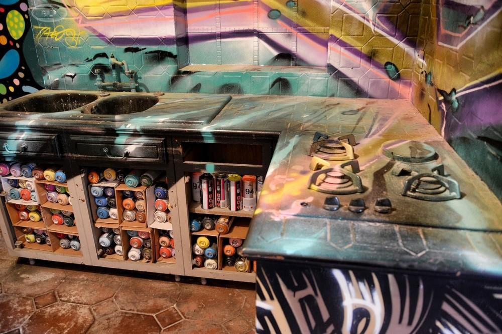 street,art,vitry,gluck
