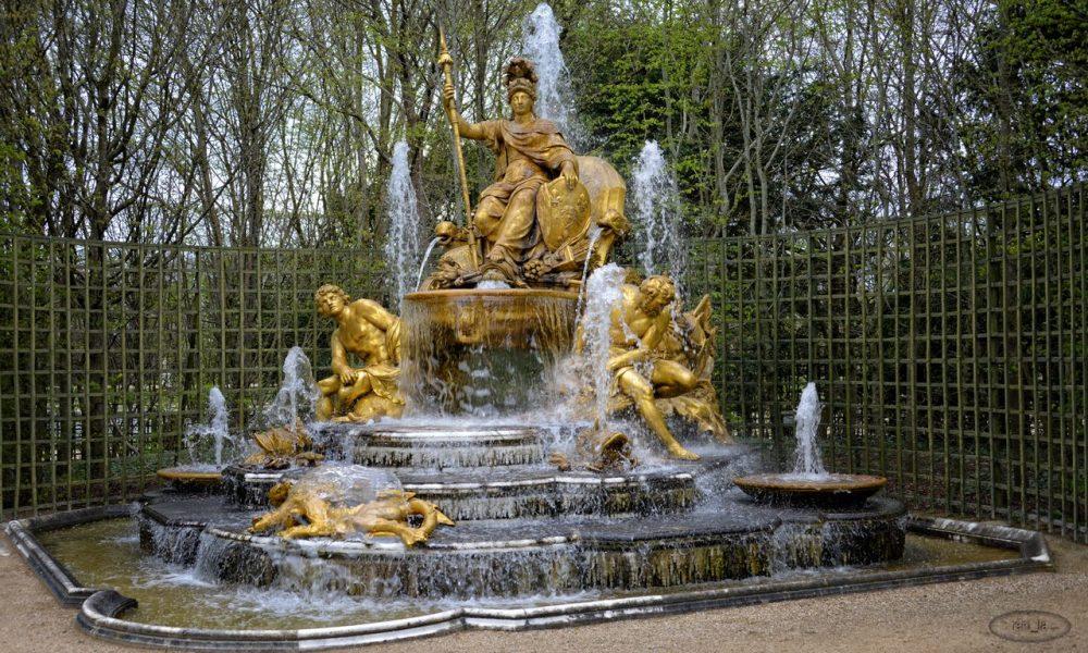 versailles,jardin,chateau,parc,fontaine