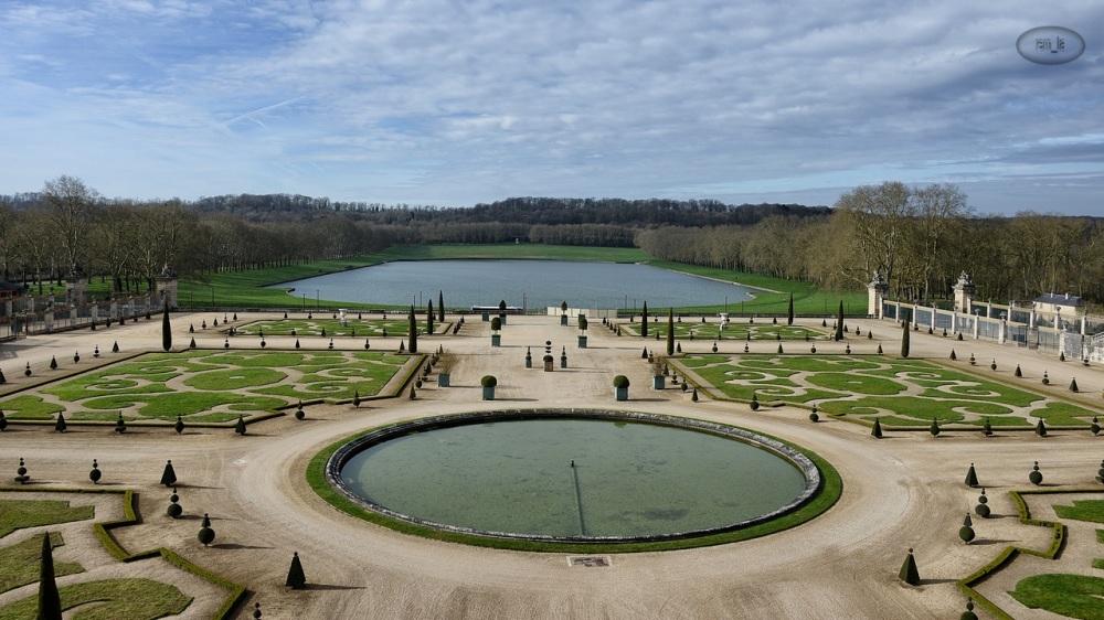 versailles,jardin,chateau,parc