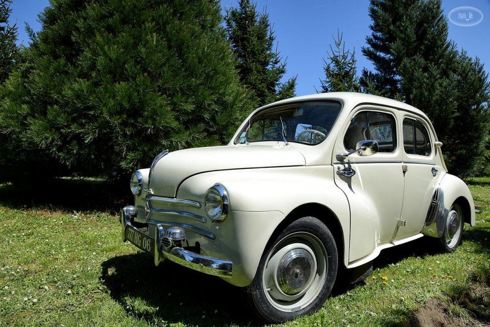 voiture,anciennes,chelles