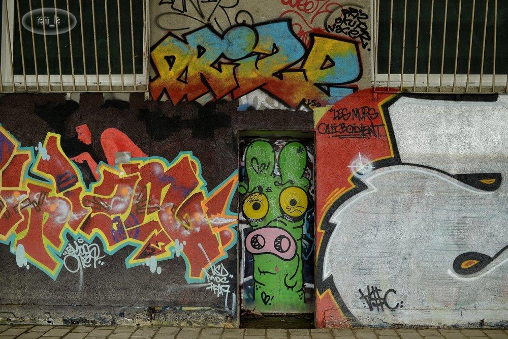 street,austerlitz,paris