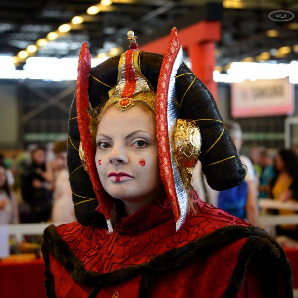 cosplay,portrait,japan,expo