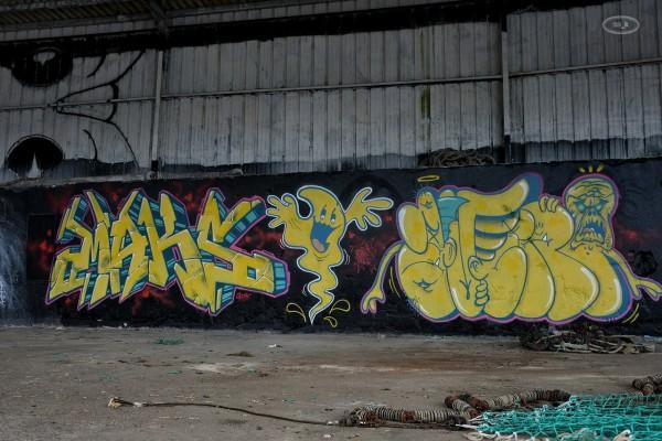 bretagne,légué,port,street,art