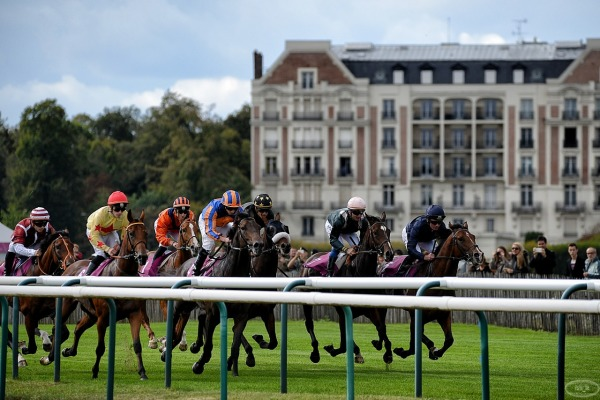 qatar,chantilly,cheval,course