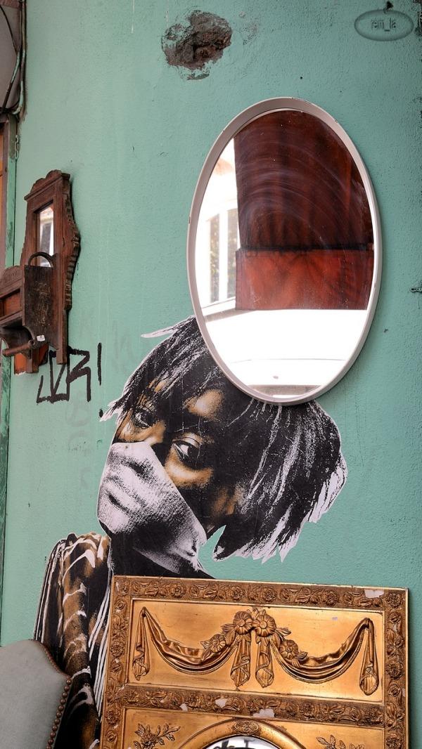 street,art,beaubourg,paris