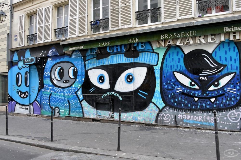 street,art,paris,3eme