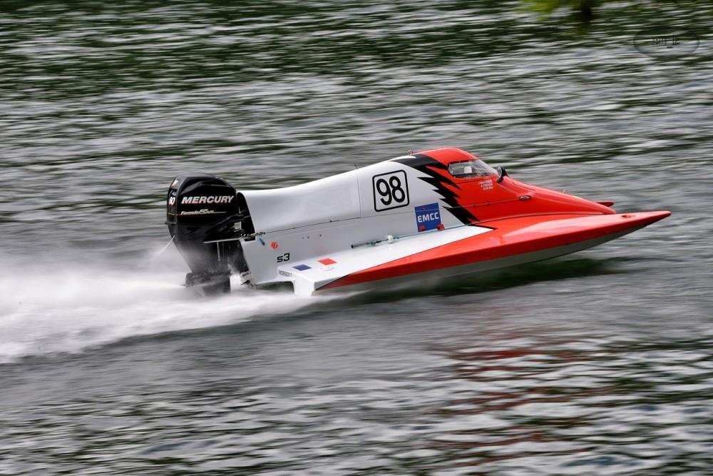 motonautisme,epinay,seine,bateau