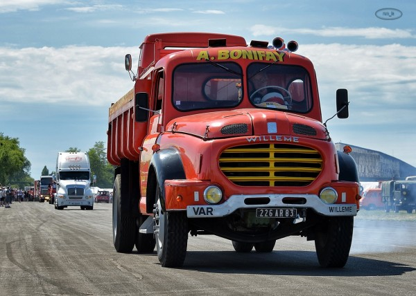 locomotion,camion,melun