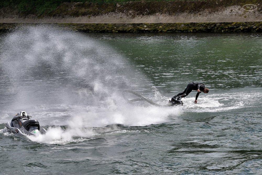 flyboard,epinay,seine