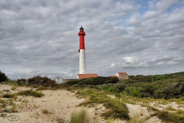 phare,coubre,charente,maritime