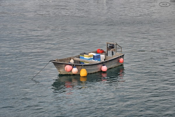 bateau,mer,finistere,bretagne