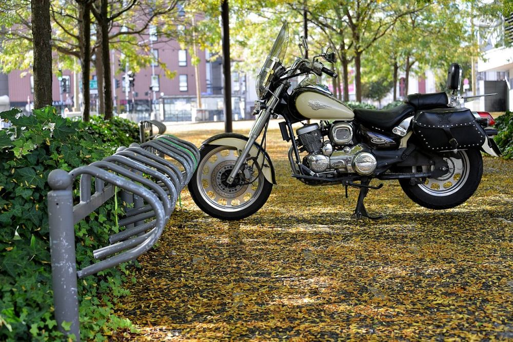 vitry,seine,idf,moto