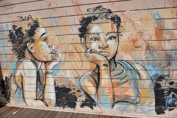 vitry seine idf tag,street,art