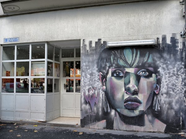 vitry seine idf tag,street,art