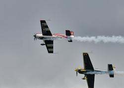 bourget,meeting,avion
