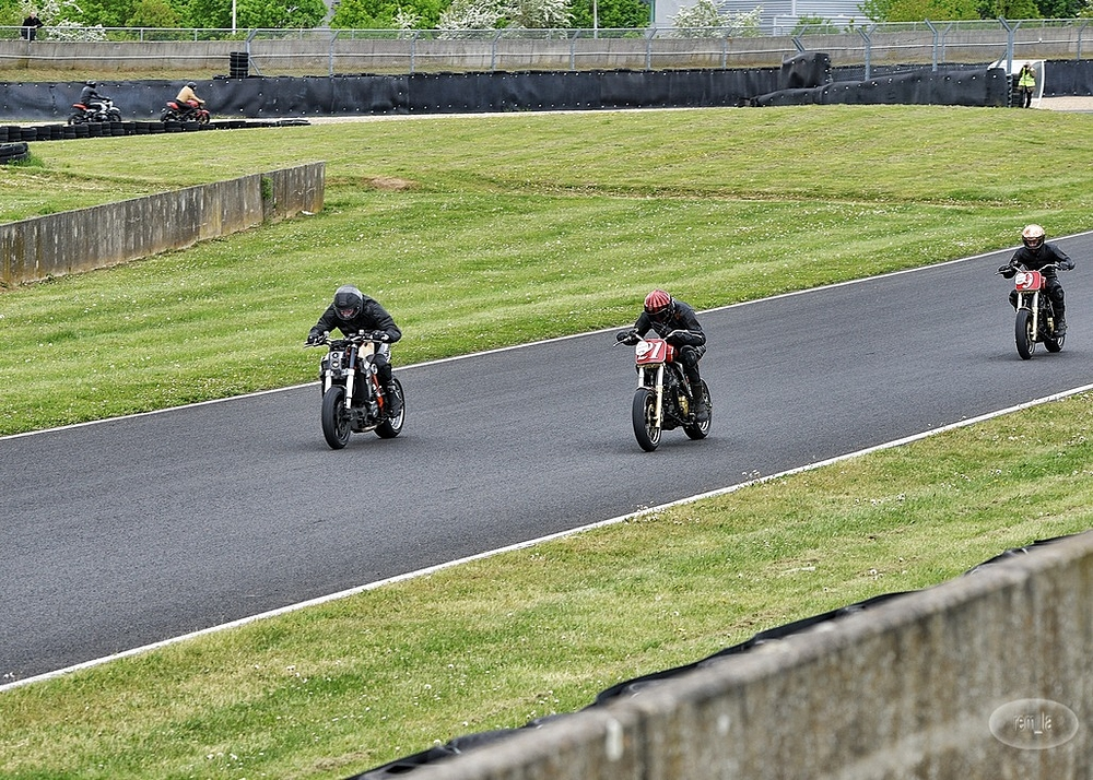 carole,moto,circuit