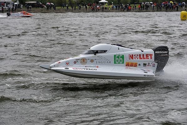 motonautisme,rouen,bateau,course