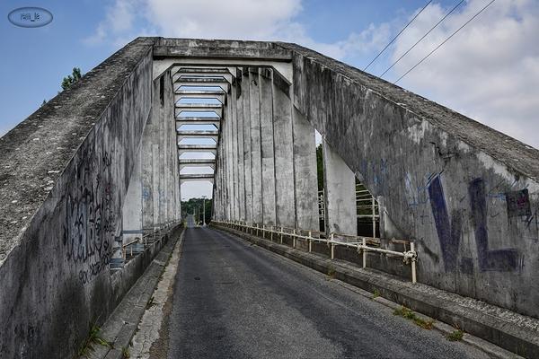 pont,isles-les-Meldeuses