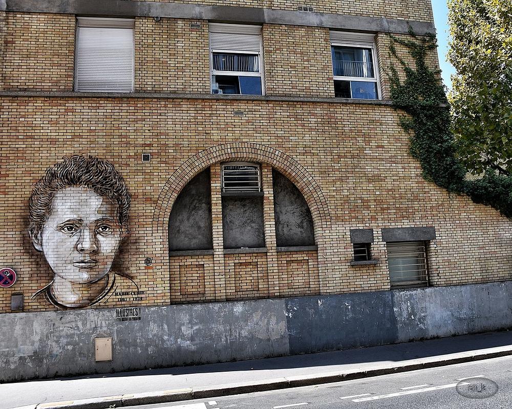 C215,pantheon,street,art,paris