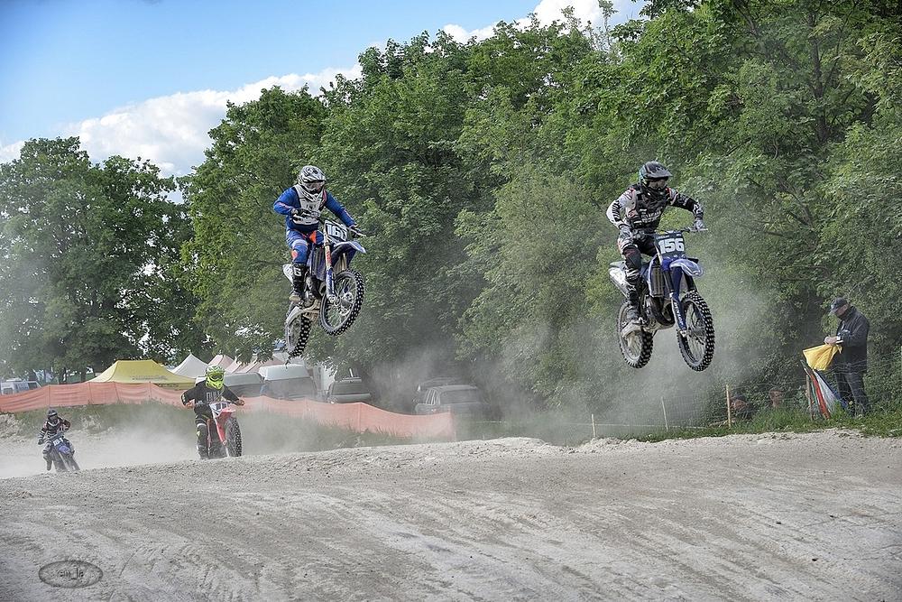 motocross,reims