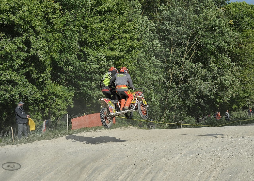 motocross,reims,sidecross