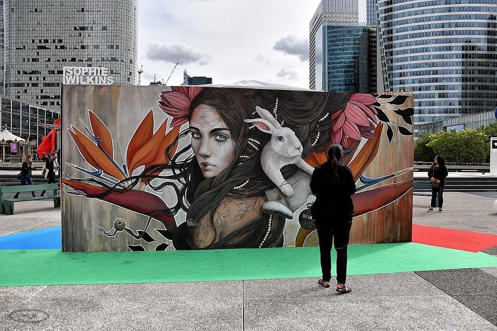 urban,week,defense,srteet,art