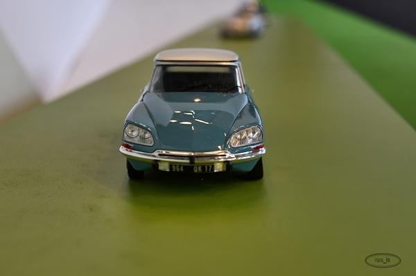 Le Mondial de l'auto