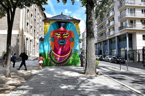 street,art,ourcq,paris