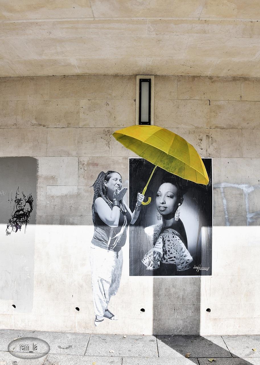 street,art,ourcq,paris