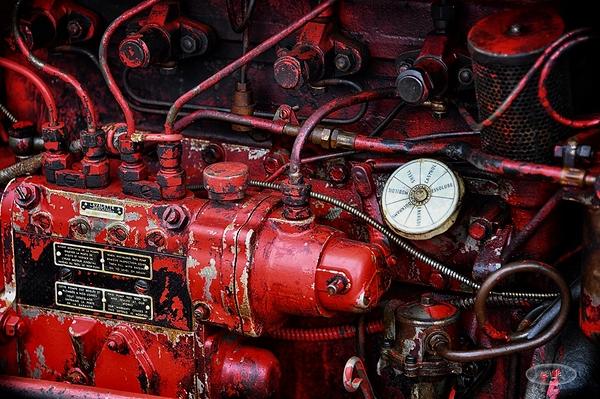 paris,vincennes,vehicule,tracteur,moteur