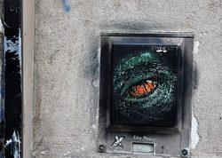 street,art,13eme,paris