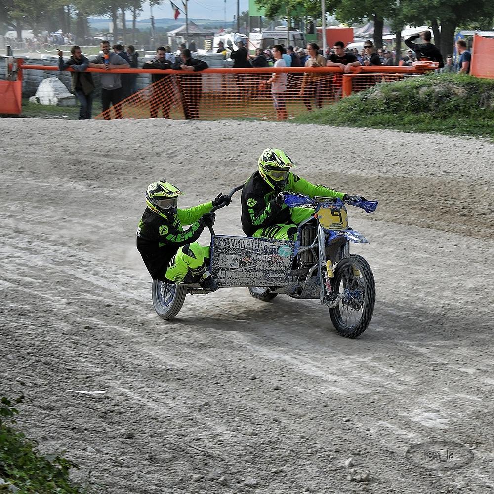 sidecar,course,mecanique