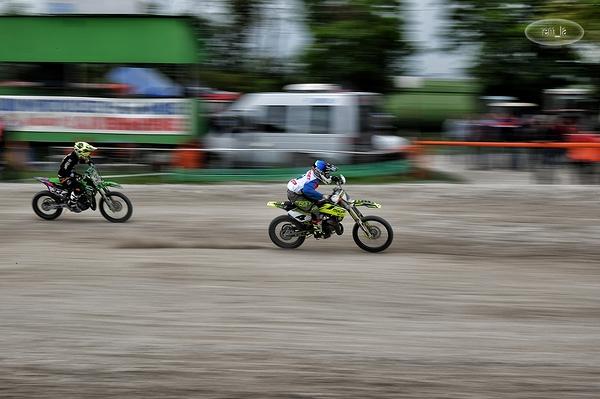 moto,motocross,course,filé