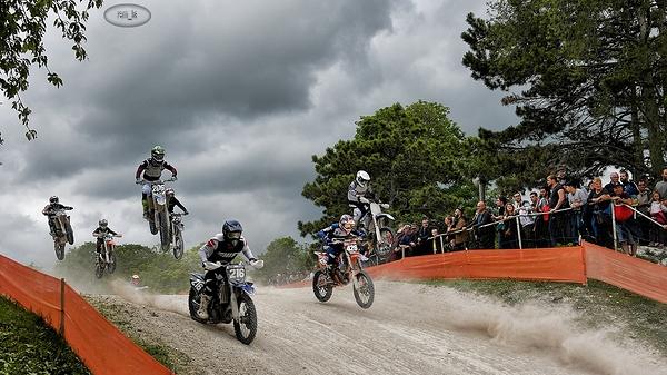 moto,motocross,course,marne