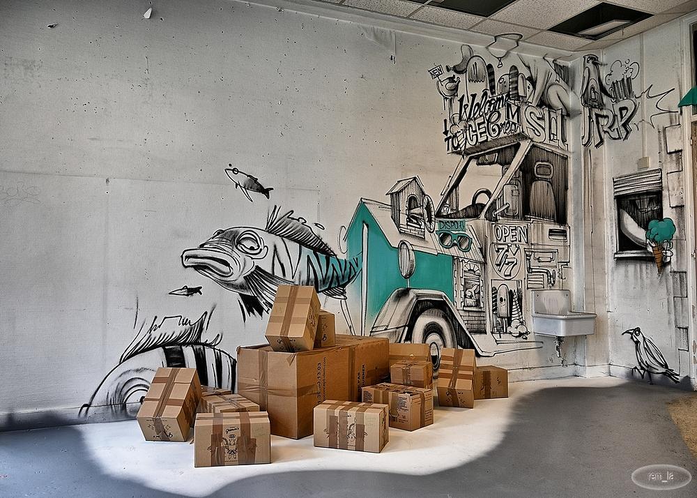 joinville,maternelle,street,art