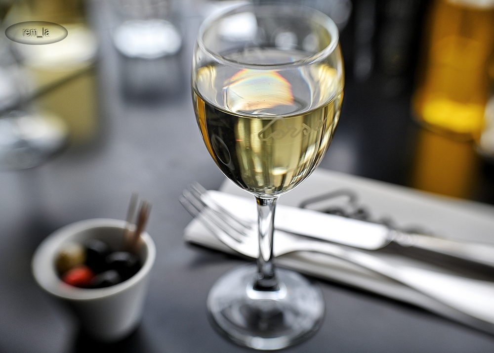 verre,vin,blanc
