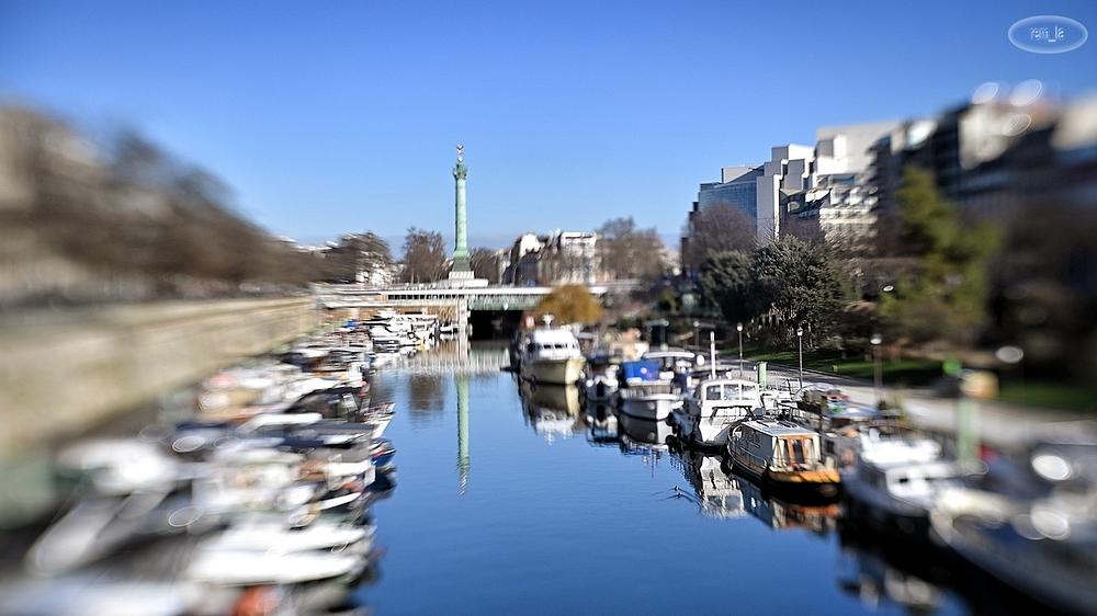 arsenal,paris,port,bateau