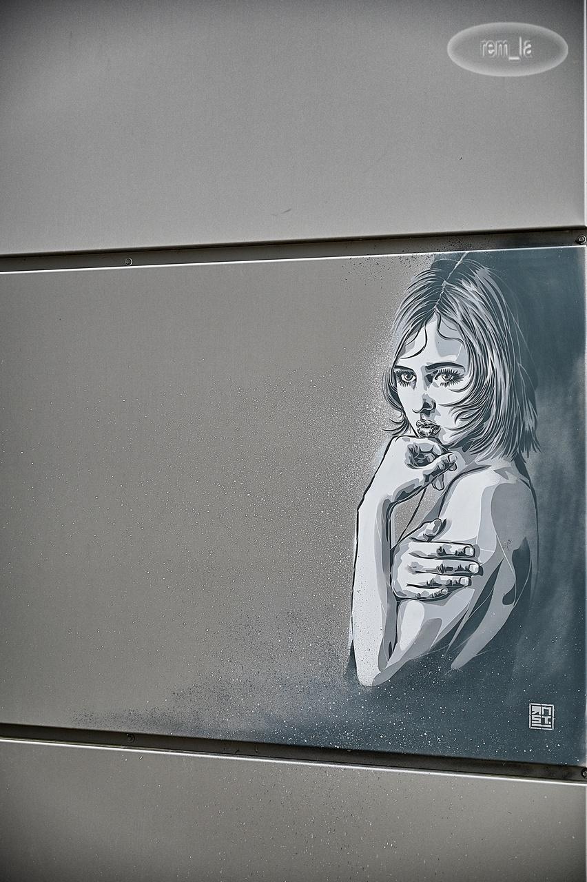 street,art,montevrain