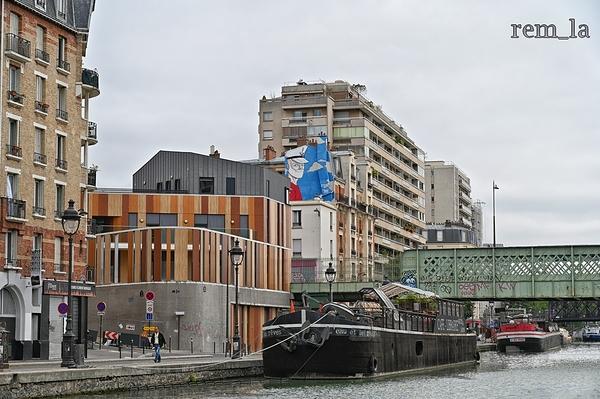 ourcq,canal,street,art