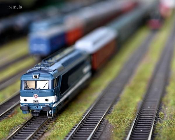 ajecta,longueville,train,miniature,jouet