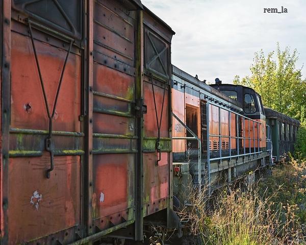 ajecta,longueville,train